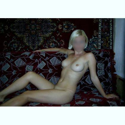 Shazije escort Gallarate