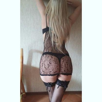 Jingxiang escort Switzerland