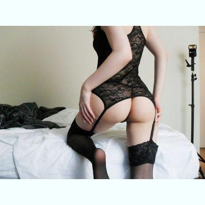 Negbakht escort Switzerland