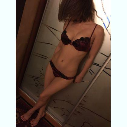 Sundous escort Gettingen