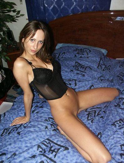 Janie Shiraz escort Germany
