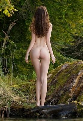 Mari_Bella