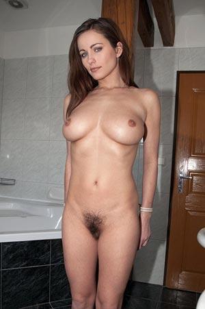 Anna Malin